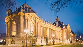 Visite Paris - Villa Modigliani Hôtel