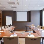 Salles de séminaires et réunion Paris
