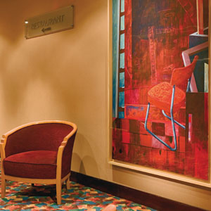 hotel-art-compris