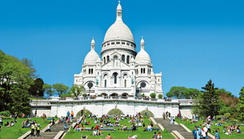 3-jours-pour-visiter-Paris