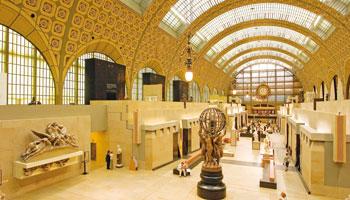 expositions paris hotel villa mogliani