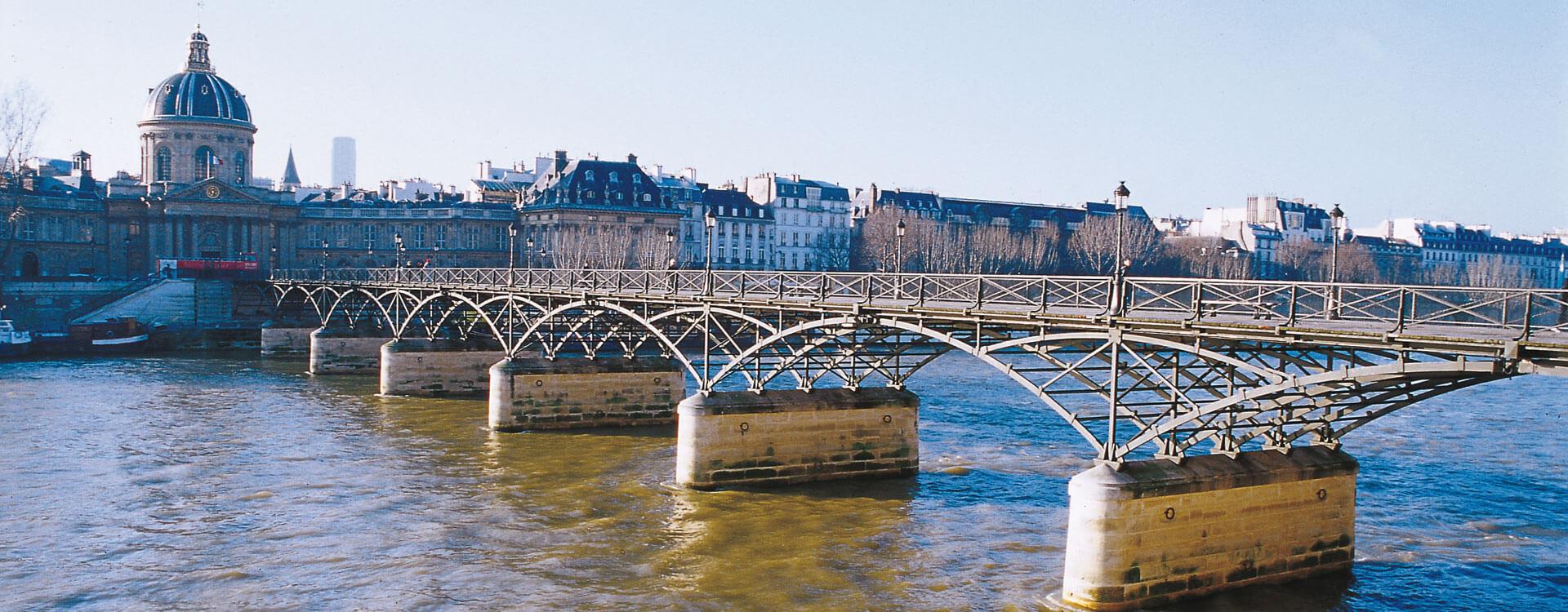 Hôtel*** Paris La Villa Modigliani