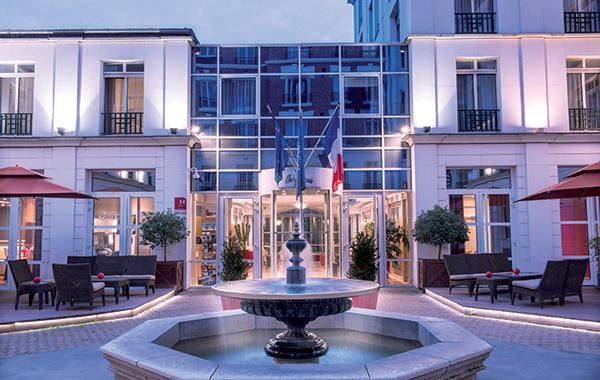 Modigliani Paris