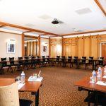 Location salle réunion Paris centre